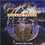 Collectables Gospel Classics, Vol. 3