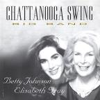 Chatanooga Swing