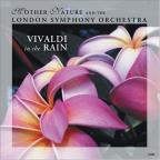 Vivaldi In The Rain