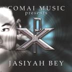 Comai Music Presents Jasiyah Bey