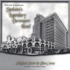 Legendary Davenport Hotel Soundtrack