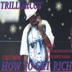 How To Get Rich Mixtape
