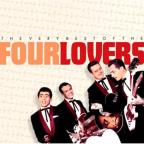 Very Best of the Four Lovers