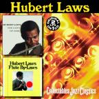 Laws of Jazz/Flute By-Laws