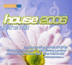 House 2006:In The Mix