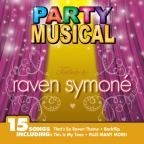 Party Musical:Tribute To Raven Symone