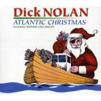 Atlantic Christmas