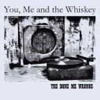 Youme & The Whiskey