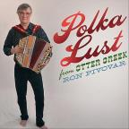 Polka Lust From Otter Creek