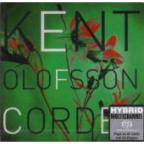 Kent Olofsson: Cordes