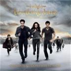 Twilight Saga: Breaking Dawn - Part 2 Music By Carter Burwell