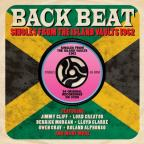 Back Beat: Singles From The Island Vaults 1962 / V