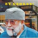 By George! It's Probert In England
