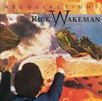 Recollections: The Very Best of Rick Wakeman (1973-1979)