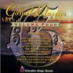 Collectables Gospel Classics, Vol. 4