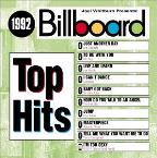 Billboard Top Hits 1992