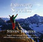 Enhancing Success