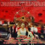 Northern Expozure, Vol. 2