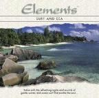 Elements: Surf And Sea