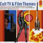 Cult TV And Film Themes