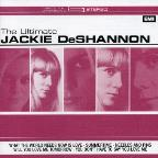 Ultimate Jackie Deshannon