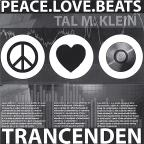 Peace. Love. Beats