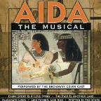Aida The Musical