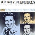 Rockin' Robbins