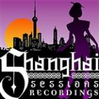 Shanghai Sessions Sampler