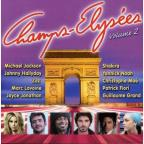 Champs - Elysees, Vol. 2