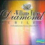 Willims Fairey - Diamond Jubilee