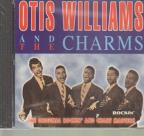Otis Williams & The Charms