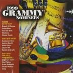 1999 Grammy Nominees - Mainstream