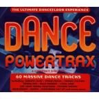 Dance Powertrax