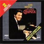 Best Of Floyd Cramer
