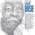 Timeless Count Basie