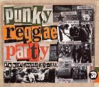 Punky Reggae Party: New Wave Jamaica 1975-1980