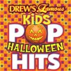 Kids Pop Halloween Hits