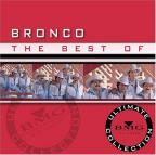 Best of Bronco
