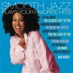Smooth Jazz Plays Your Favorite Hits!