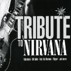 Tribute to Nirvana