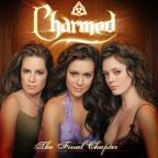 Charmed: The Final Chapter