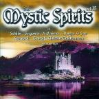 Vol. 15 - Mystic Spirits