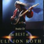 Best Of Uli Jon Roth