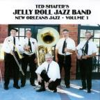 New Orleans Jazz, Vol. 1