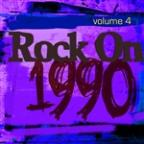 Rock On 1990 Vol.4