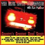Greatest Country Road Songs