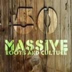 50 Massive Roots And Culture Hits