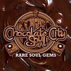 Chocolate City Soul: Rare Soul Gems
