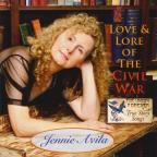 Love & Lore Of The Civil War
